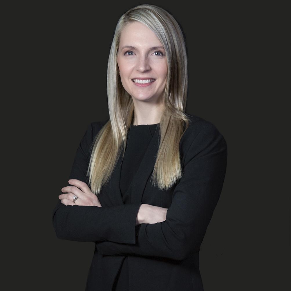 Kendra Hobart